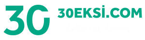30Eksi